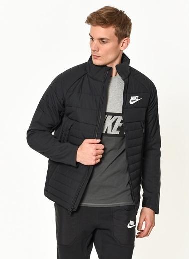 Şişme Mont-Nike